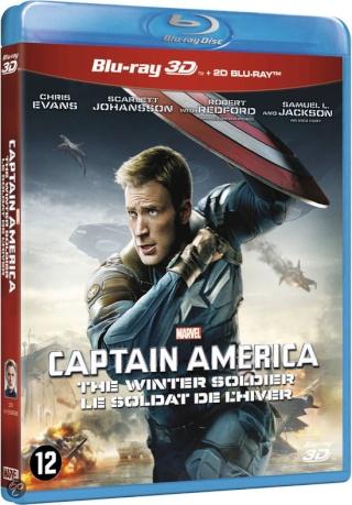 [BD/ DVD] Les édition Benelux des films Disney - Page 3 92000012