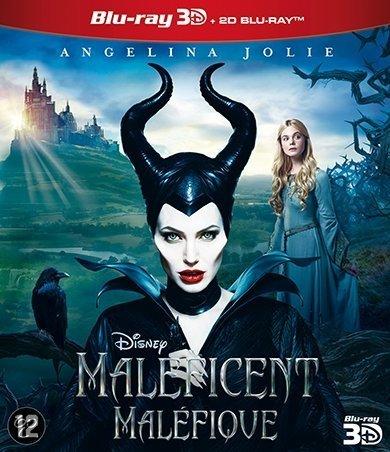 [BD/ DVD] Les édition Benelux des films Disney - Page 4 92000017