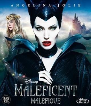 [BD/ DVD] Les édition Benelux des films Disney - Page 4 92000018