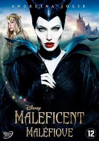 [BD/ DVD] Les édition Benelux des films Disney - Page 4 92000019