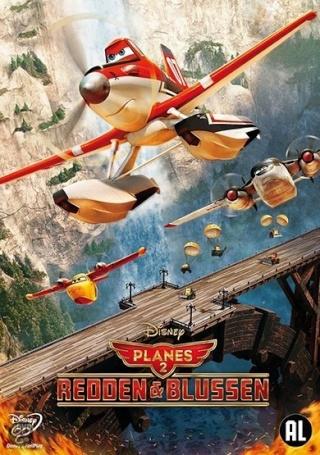 [BD/ DVD] Les édition Benelux des films Disney - Page 4 92000020