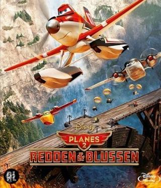 [BD/ DVD] Les édition Benelux des films Disney - Page 4 92000021