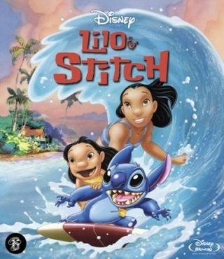 [BD/ DVD] Les édition Benelux des films Disney - Page 4 92000024
