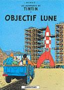 Paris, premiere cible d'un missile strategique Tintin10