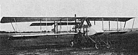 05 octobre 2014: centenaire du premier combat aerien Voisin11
