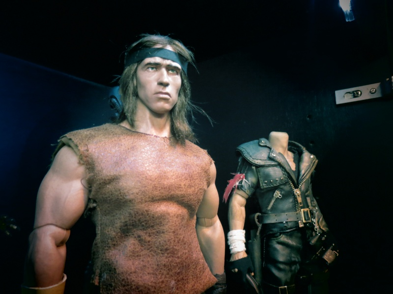 Conan The Barbarian by Digit Img_2411