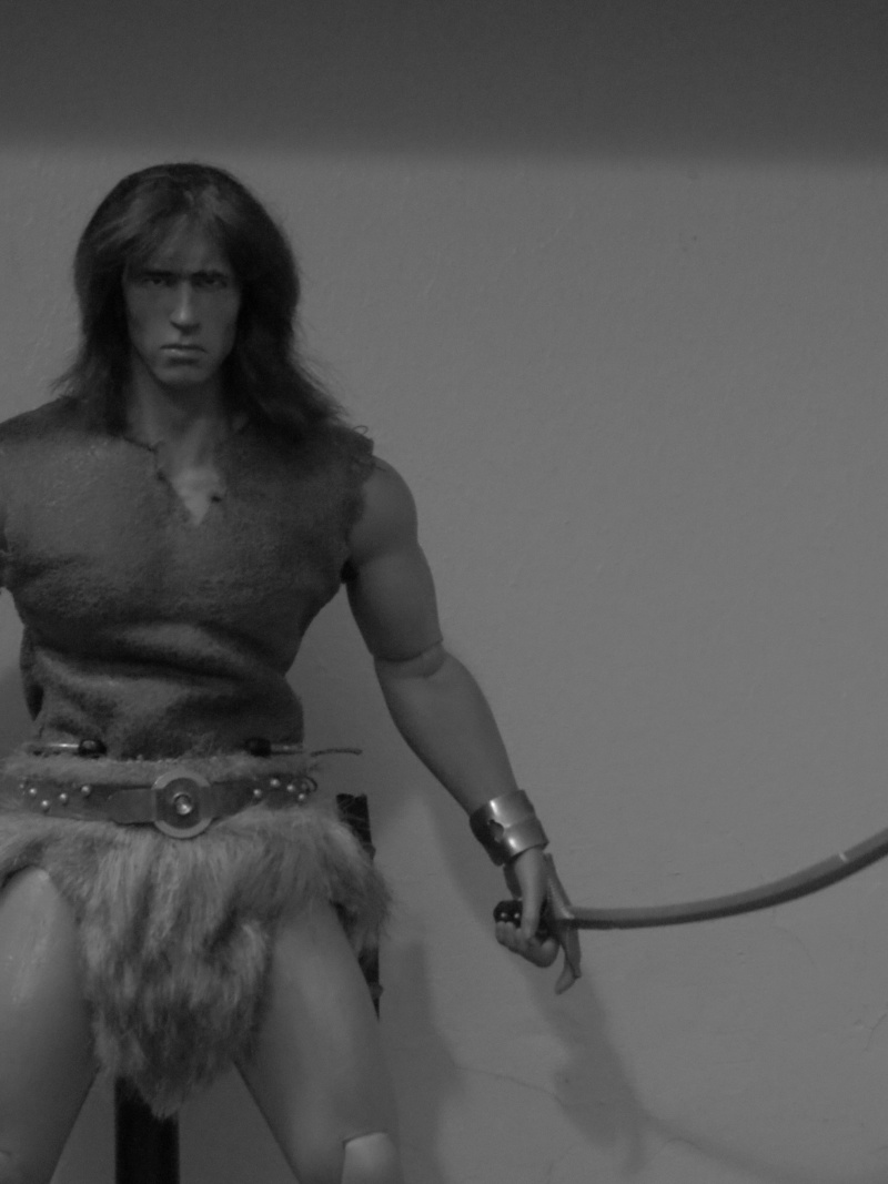 Conan The Barbarian by Digit - Page 2 Img_3212