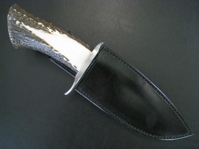 """Les couteaux de """"cochon loup"""" - Page 6 Img_4613"""