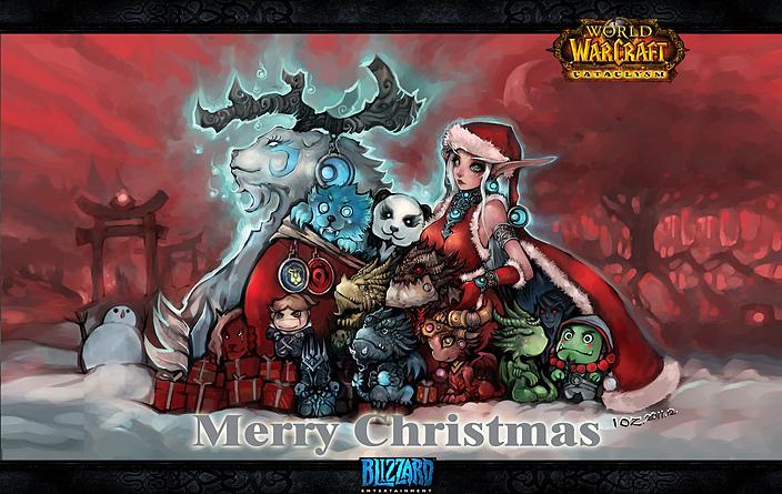 Joyeux Noël ! Wow_il10