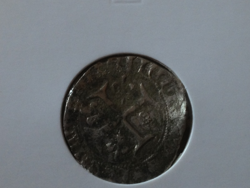blanc à la couronnelle de Charles VII Img_2312