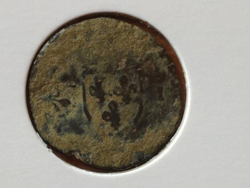 henri IV le grand quinzain sur douzain aux deux H 3 eme type Img_2318