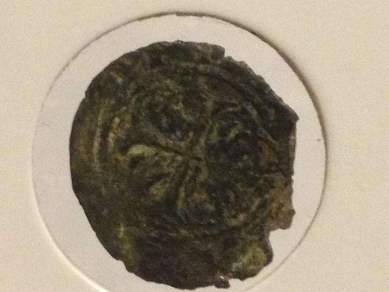Médiévale à id Img_2321