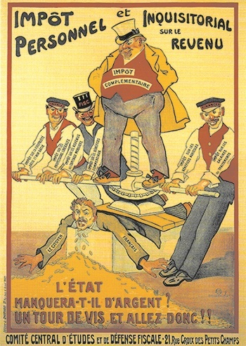 PUB, AFFICHES, ...: publicité et/ou propagande s'affichent ...  Affich16