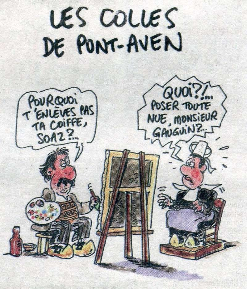 JUSTE POUR RIRE Img05011