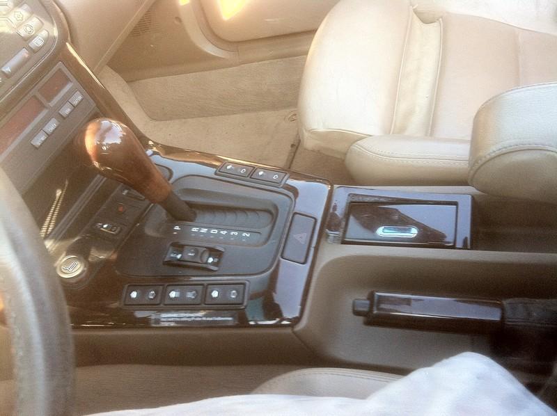 [ cabrio ] BMW 328IA  Img_1215