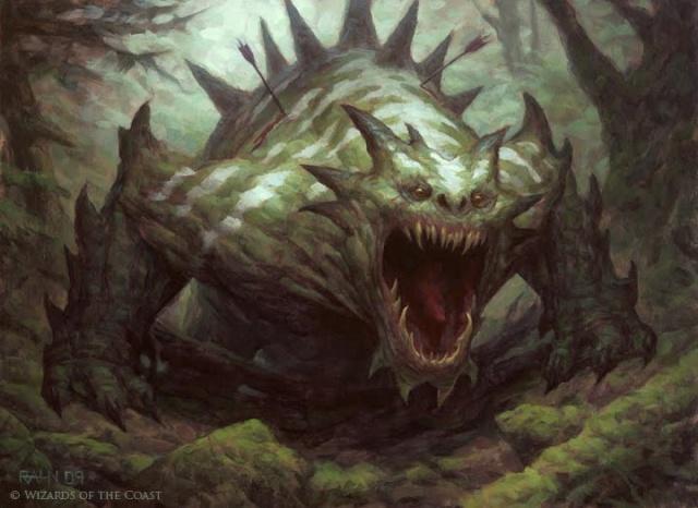 Images Grande Jungle Baloth10