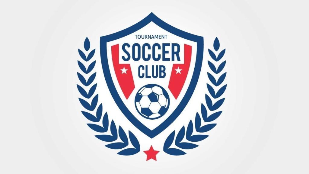 [Logo]     Maxres14