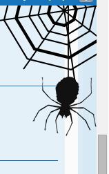 Como Colocar efeito de aranha no Fórum  Sem_ty10