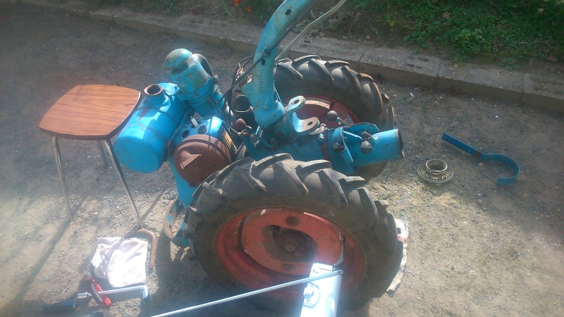 restauration d un super U6 moteur 1Z18 Dsc_0322