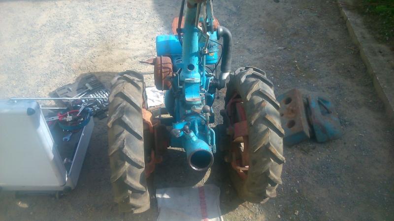 restauration d un super U6 moteur 1Z18 Dsc_0323