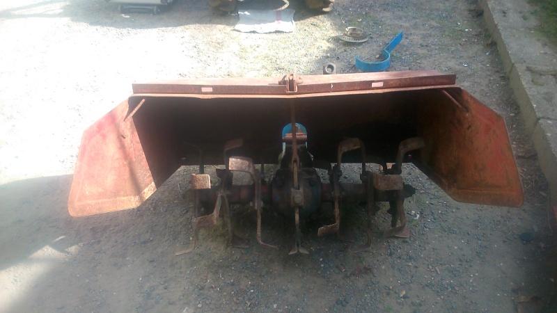 restauration d un super U6 moteur 1Z18 Dsc_0325