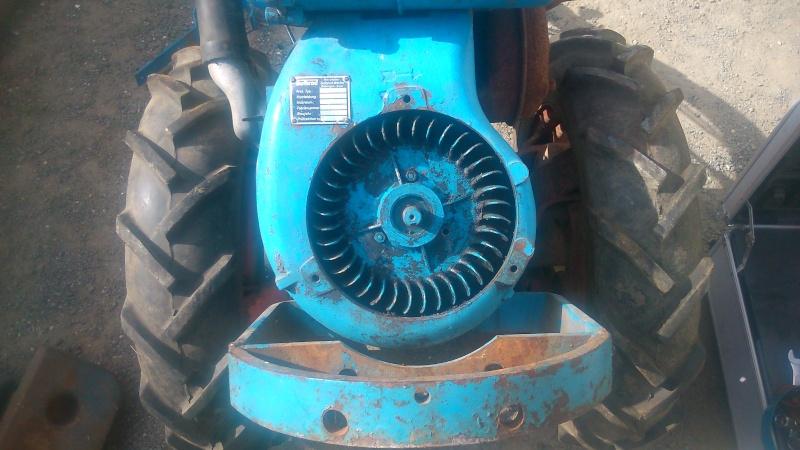 restauration d un super U6 moteur 1Z18 Dsc_0331