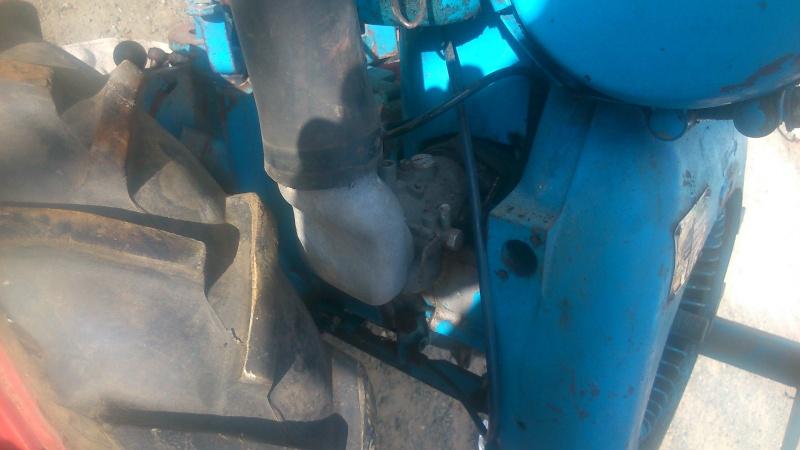 restauration d un super U6 moteur 1Z18 Dsc_0332