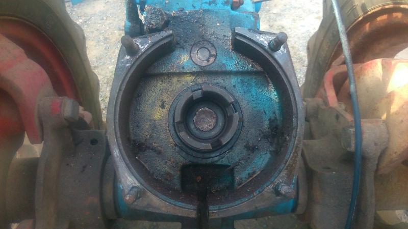 restauration d un super U6 moteur 1Z18 Dsc_0333