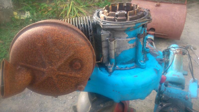 restauration d un super U6 moteur 1Z18 Dsc_0334