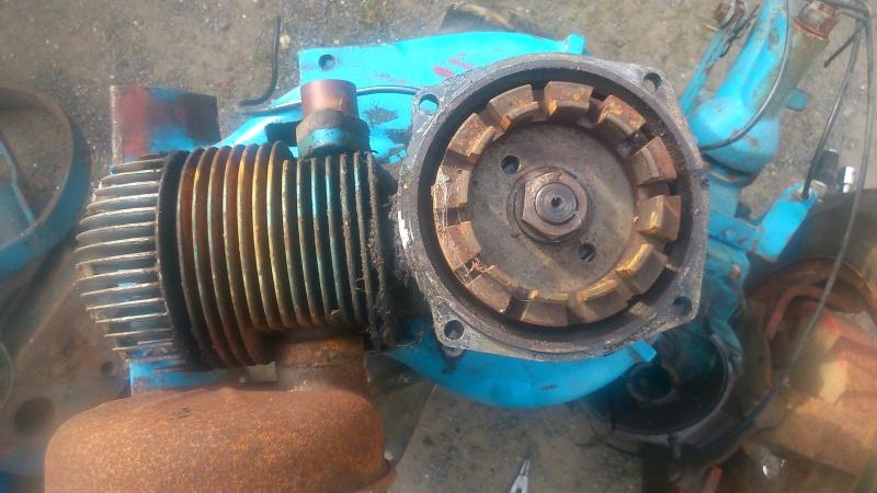 restauration d un super U6 moteur 1Z18 Dsc_0335