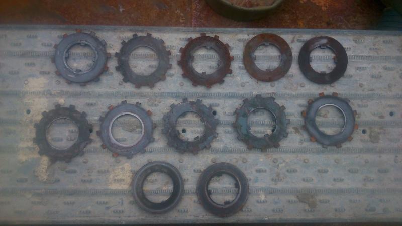 restauration d un super U6 moteur 1Z18 Dsc_0336