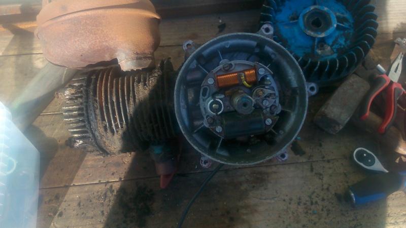 restauration d un super U6 moteur 1Z18 Dsc_0410