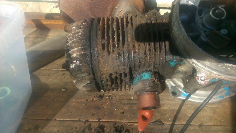 restauration d un super U6 moteur 1Z18 Dsc_0411