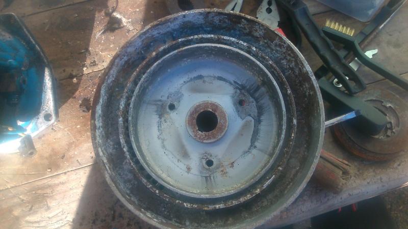 restauration d un super U6 moteur 1Z18 Dsc_0414