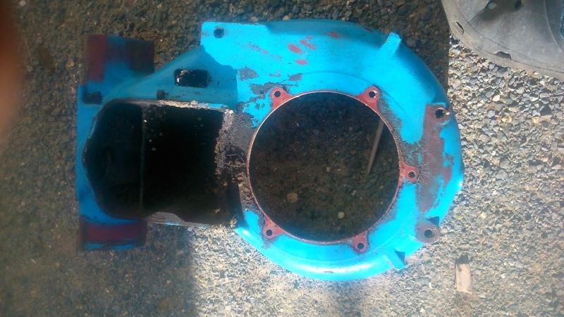 restauration d un super U6 moteur 1Z18 Dsc_0415
