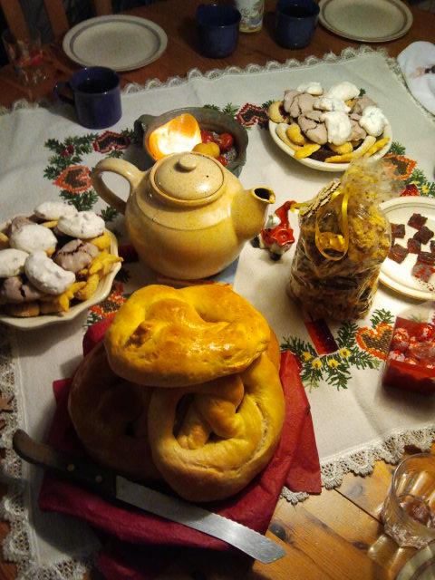 Repas de Noël et de Nouvel-An - Page 5 2014-110