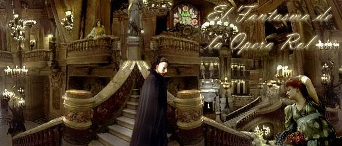 el fantasma de la opera [foro rol][nuevo] afiliacion Elite Sin_ta10