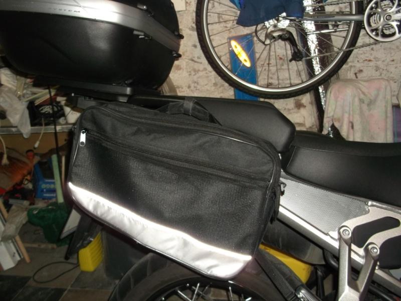 sacoches cavalières pour XTZ Dscf0610
