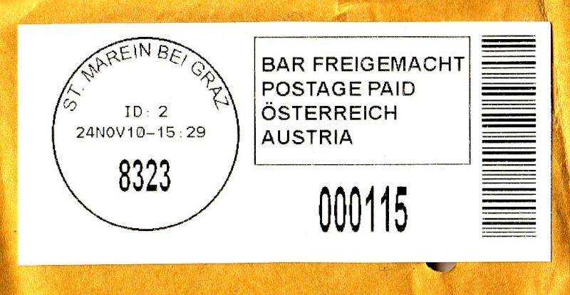 Bar-Codes in Österreich Img13