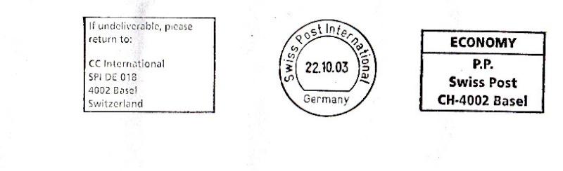 Schwarze Freistempel Img22