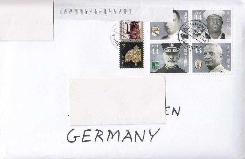 Postbelege - verhunzt und zerstört - Seite 2 Img26