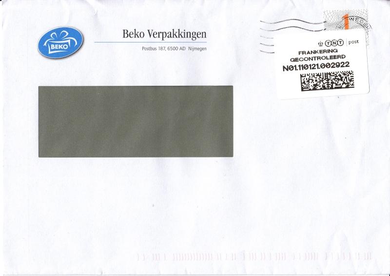 Postbelege - verhunzt und zerstört - Seite 2 Img27