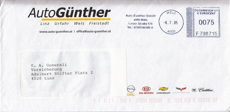 T1000 Freistempel aus Österreich Img_0014