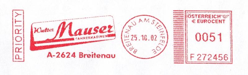 T1000 Freistempel aus Österreich Img_0016