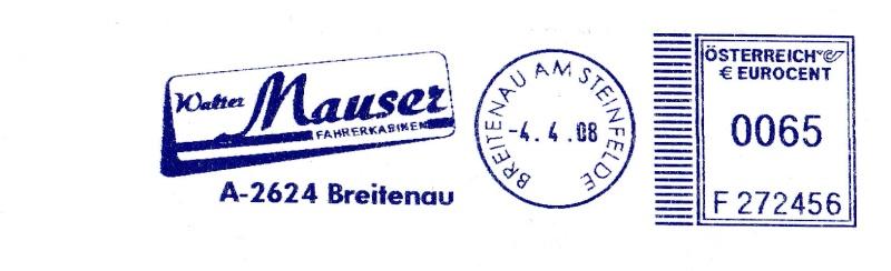 T1000 Freistempel aus Österreich Img_0017