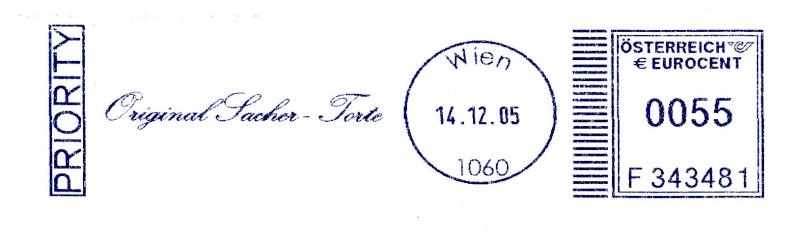 T1000 Freistempel aus Österreich Img_0018