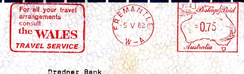 Landkarten auf Freistempel Img_0038