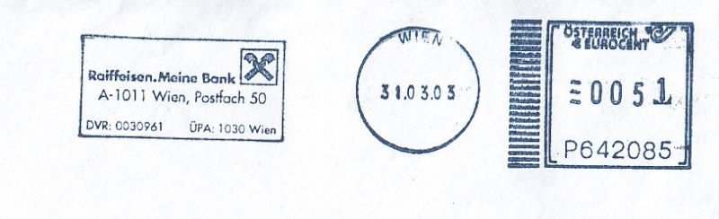 Schwarze Freistempel Img_0040