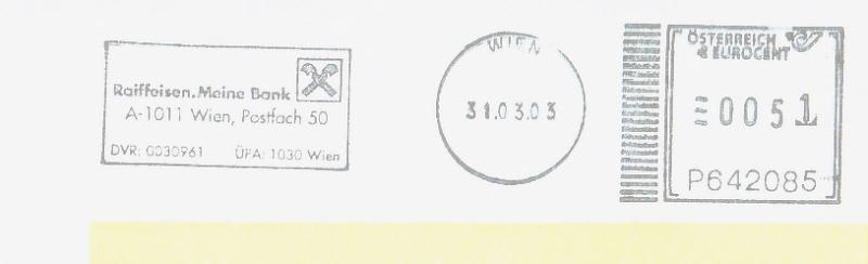 Schwarze Freistempel Img_0041