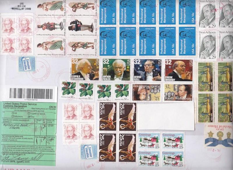Postbelege - verhunzt und zerstört - Seite 2 Img_0043